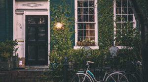 ¿Qué garantías solicitar al futuro inquilino?