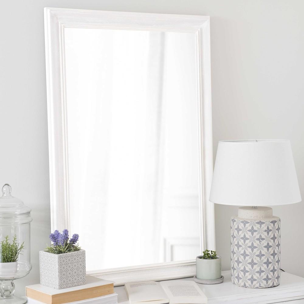 espejo-de-madera-de-paulonia-blanco-al-90-cm-emeline-1000-5-33-159482_1