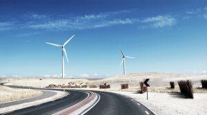Certificado energético en la Comunidad de Madrid
