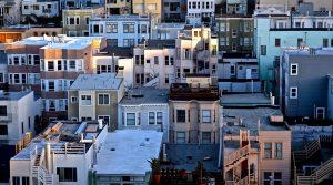 10 consejos antes de comprar «la casa de tus sueños»