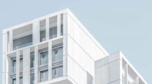 Sobre SIMA 2017 —Salón Inmobiliario Internacional Madrid— y Home Staging en la Feria de Madrid