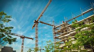 Nueva era en el Sector Residencial: Producto enfocado a cliente. Evento del IE Real Estate Club